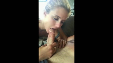 new zeland cock sloppy compilation slut