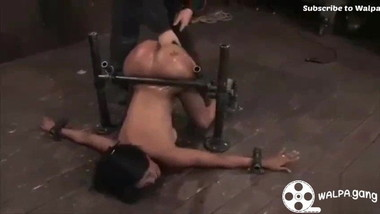 Best position in the world (part3)