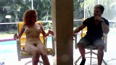 Rebel Riot Presents Stella Jewel