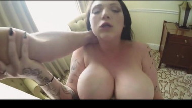 Busty  Boobed girl Fuck Compilation