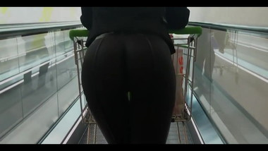 Awesome Butts vol 1